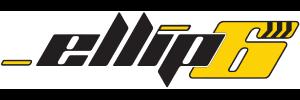 ellip6